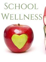 There will be a Wellness Policy Meeting held on Oct. 24th at 3:30 pm in Room 126 at the High School. Discussion will be held on possible changes in the wellness policy. The meeting is open to anyone in the district that would like to attend. Snacks will b