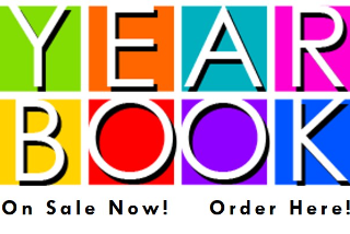 HS Yearbooks on Sale