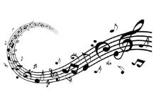 K-6 Music Class