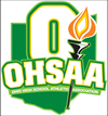 OHSAA Physicals, Emergency Medical Forms and Insurance Forms