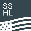 safe school helpline logo