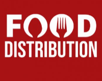 Dear MPLSD Parents and Guardians,  Once again this week, staff members from our school district will be at our seven food distribution locations delivering food for students who are in need.  Food delivery will again be on Wednesday this week, which is Ap