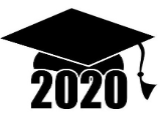 The 2020 Virtual Graduation Ceremony will be presented this Friday, May 29, at 7 pm. A link to the ceremony will be posted on our website (www.mplsd.org) and Facebook page.   The video will premiere at 7 pm. There will be a short countdown video starting