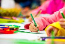 Kindergarten Registration Reminder