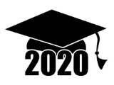 Dear Madison-Plains Local School District Parents and Guardians,   Good afternoon!  The purpose of this communication is to share with you information regarding graduation.   First, as the weather forecast is not looking promising for Friday's scheduled c