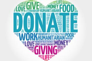 Madison-Plains Scholarship Foundation