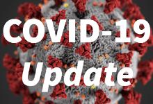 10-22-20 COVID Notification