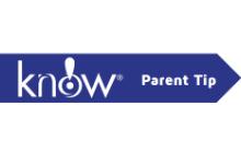 Know Parent Tip