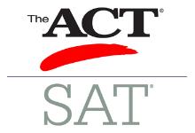 Act/SAT