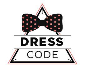 MP Employee Dress Code - Good Idea or Bad Idea?