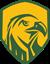 Eagle Crest 2