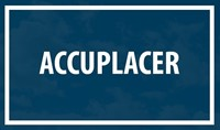 Prepare for the Accuplacer