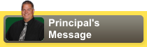 link to prinicpal message