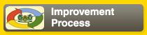 Improvement Process