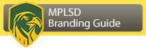 MPLSD Branding Guide