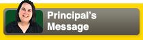 link to principal message