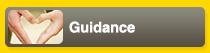 MPHS Guidance