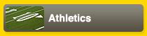 link to athletics