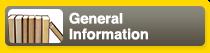 link to general information