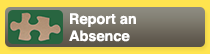 link to report absence