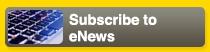 Subscribe to e News