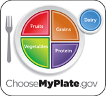 Embedded Image for: Madison-Plains Food Services (201542913527741_image.png)