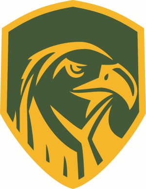 Madison Plains Logo
